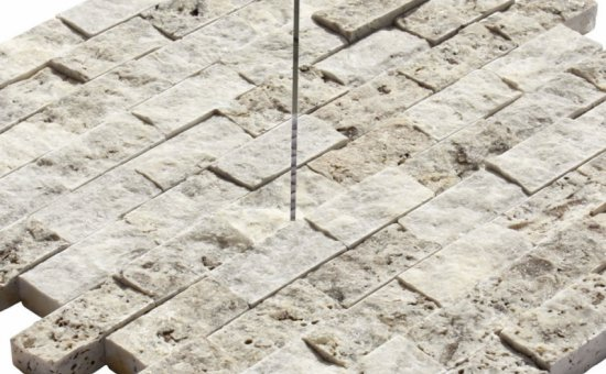 Dalyan Akdeniz Construction. Cement Dalyan Ortaca.