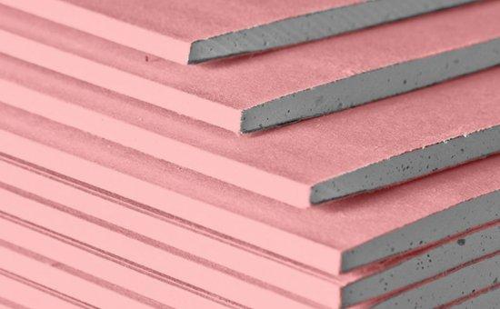 Dalyan Akdeniz Construction. Plaster Types. Construction Materials.